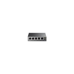 ASUS USB-N66 WLAN 450 Mbit/s