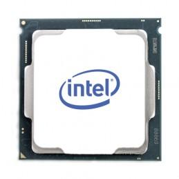 Huawei MediaPad T3 4G LTE...