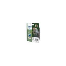 XHVR MACH POWER 5IN1 8CH...