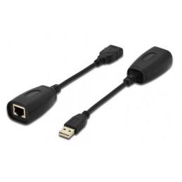 MSI B350M PRO-VD PLUS AMD...
