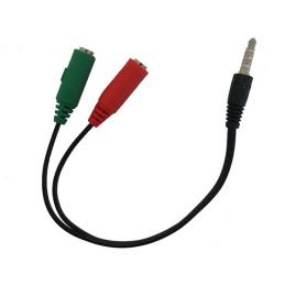 ASUS Prime B365M-A LGA 1151...