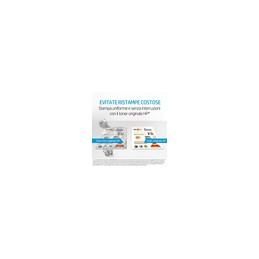 ASUS H110M-K Intel® H110...