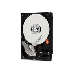 Sony DVM60PR4 5PK nastro...