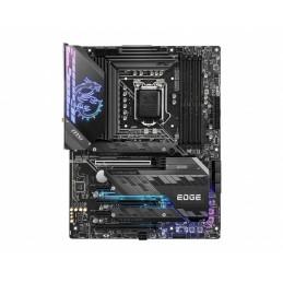 ASUS MB PRIME A320M-K AMD...