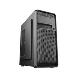 Varta SUPERLIFE Batteria...