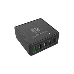 Varta Superlife 9V Batteria...