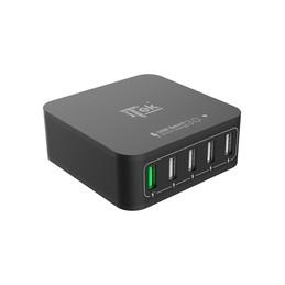 Duracell Plus D