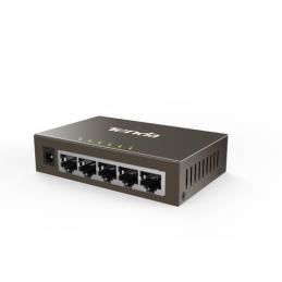 Duracell Plus C