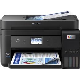 HyperX FURY Black 16GB DDR4...