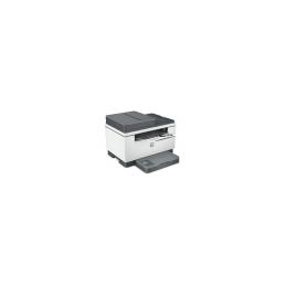 MSI Gaming GL63 8SD-434IT...