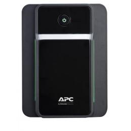 TP-LINK TL-MR6400 router...