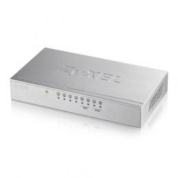 Kaspersky Lab Anti-Virus...