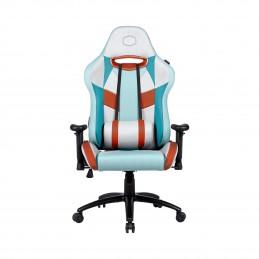 Intel Pentium Gold G6400...