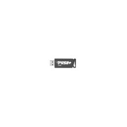 """LG 32LJ502U 32"""" HD Nero LED TV"""