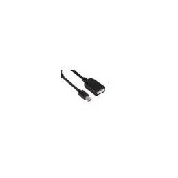 Acer Aspire Z3-715 2.4GHz...