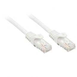 ASUS A41GAT-BD039R 39,6 cm...