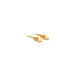 LG NanoCell 43NANO793NE TV...