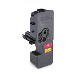 WESTERN DIGITAL HDD RED 4TB...