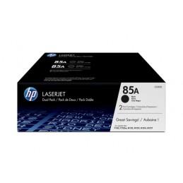 Seagate Barracuda...