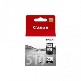 HP LaserJet Pro MFP M28w...