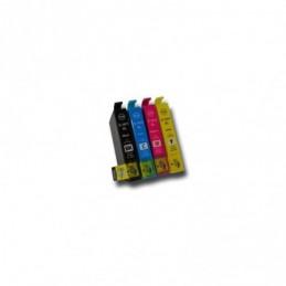 SCHEDA PCI-E DIGITUS 2...