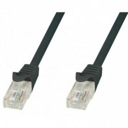 HP PENDRIVE X785W 16GB USB 3,0