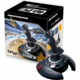 KINGSTON SSD 120GB SATA3...