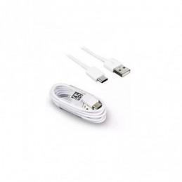 Brother PR3458B6P timbro 34...