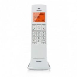 Tastiera Gaming Corsair K55...