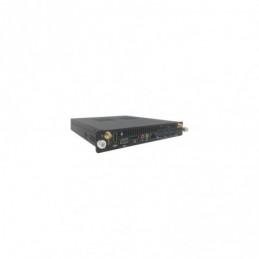 """HP S700 2.5"""" 250 GB Serial..."""