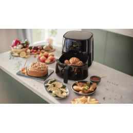 NortonLifeLock Norton 360...