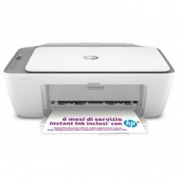 Kaspersky Lab Small Office...