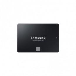 Epson EH-TW610 Proiettore...