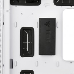 """TABLET MAJESTIC 10,1"""" 4G..."""