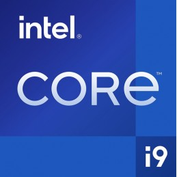 HP Designjet Stampante T790...