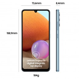LG OLED55GX6LA TV 139,7 cm...