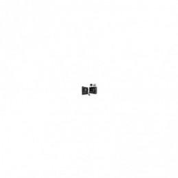 LG 49NANO813NA TV 124,5 cm...