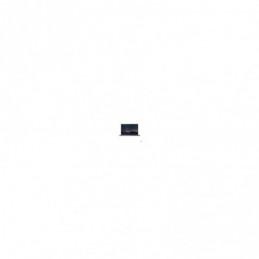 Philips 242B9TL/00 monitor...