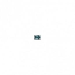TEAMGROUP ELITE DIMM DDR4...