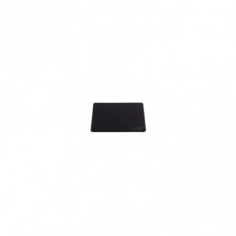 ADJ - TA601 KEYBOARD USB...