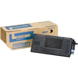 """SMARTWATCH 1,33"""" TOUCH..."""