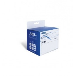 CELLY AIRPRO100BK CUFFIE E...